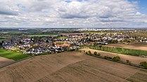 Luftaufnahme Köln-Roggendorf-Thenhoven-0001.jpg