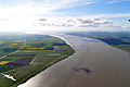 Luftaufnahmen Nordseekueste 2012-05-by-RaBoe-439.jpg