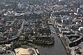 Luftaufnahmen Nordseekueste 2013 05 by-RaBoe tele 26.jpg