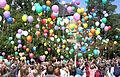 Luftballonflugwettbewerb 01.jpg