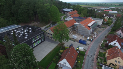 Luftbild Matthias Claudius Gymnasium Gehrden.png