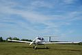 Luftsportverein Lüneburg DSCF0190.jpg