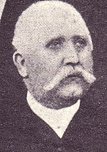 Luigi Capuana.