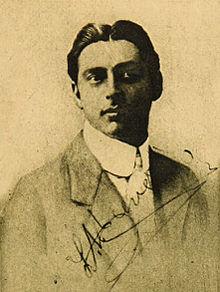 Luis Acevedo Acevedo.jpg
