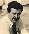 Luis Hernández Parker (cropped).jpg
