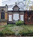 Luisenfriedhof II - Grab Carl Friedrich von der Goltz.jpg