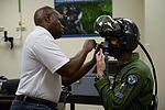 Luke Generation lll helmet 151016-F-PJ020-059.jpg