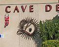 Lumières - Cave.jpg