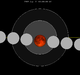 Lunar eclipse chart close-1989Aug17.png