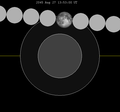 Lunar eclipse chart close-2045Aug27.png