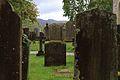 Luss churchyard.jpg