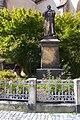 Luther-Denkmal an der Stadtkirche Dippoldiswalde.jpg