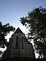 Lutheran Church.jpg