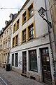 Luxembourg, rue du Saint-Esprit (105).jpg