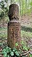 Luxembourg-Clausen, cimetière Malakoff (116).jpg
