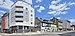 Luxembourg City, Hollerich – rue de Hollerich nos 70–62.jpg