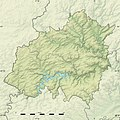 Luxembourg Wiltz canton relief location map.jpg