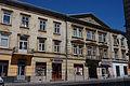 Lviv Lyczakowska 15 SAM 2559 46-101-0965.JPG