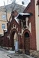 Lviv Snizhna 2 DSC 8997 46-101-1537.JPG