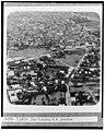 Lydda-The Palestine R.R. Junction LCCN2002699229.jpg