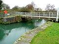 Lydney Harbour Bridge - geograph.org.uk - 1207981.jpg