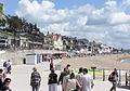 Lyme regis beach arp.jpg