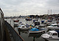 Lymington MMB 01 Harbour.jpg