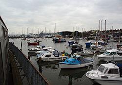 Lymington MMB 01 Harbour.jpg