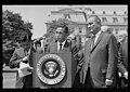 Lyndon B. Johnson and Park Chung-hee.jpg