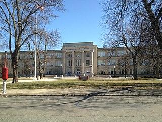 Lynn Public Schools