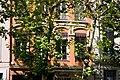 Lyon croix rousse 03.jpg