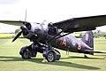 Lysander - Shuttleworth Spring Airshow 2009 (3505513788).jpg