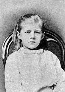 Lyubov Dostoevskaya Russian writer, memoirist