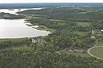 Mälsåkers slott - KMB - 16000300025956.jpg