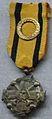 Médaille du Mérite 1917 1e classe 00732.jpg