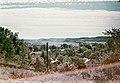Mölndal - KMB - 16001000226744.jpg