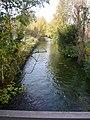 Mühle Landshut und Mühlekanal Nord.jpg