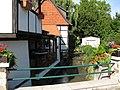 Mühlen-Ilse, 4, Stadt Hornburg, Schladen-Werla, Landkreis Wolfenbüttel.jpg