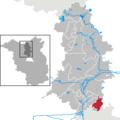 Mühlenbecker Land in OHV.png