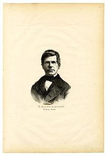 Wilhelm Müller (1794-1827), Felixarchief (Source: Wikimedia)