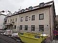 München-Giesing 2012-10 Mattes Batch (9).JPG