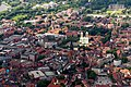 Münster, Altstadt -- 2014 -- 8299.jpg