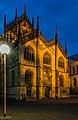 Münster, St.-Paulus-Dom -- 2014 -- 0317.jpg