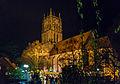 Münster, Weihnachtsmarkt an der Überwasserkirche -- 2014 -- 00973.jpg
