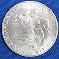 Münze Olympische Sommerspiele 1972 4.jpg