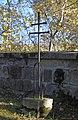 Męcina Mała, cmentarz wojenny nr 81 (HB4).jpg