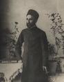 Məhəmməd Tağı Sidqi.png