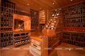 Mẫu thiết kế hầm rượu gia đình.png