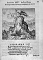 M. Maier, Atalanta fvgiens, hoc est emblemata... Wellcome L0029182.jpg