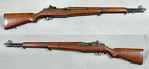 300px-M1_Garand_rifle_-_USA_-_30-06_-_Arm%C3%A9museum.jpg